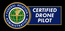 FAA-Certified-Pilot-Seal