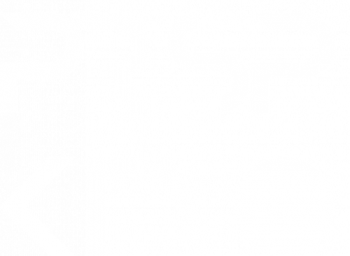 PRSPKTV WORD LOGO - WHT 500px