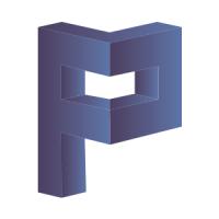 Prspktv Logo Sqr 300x300